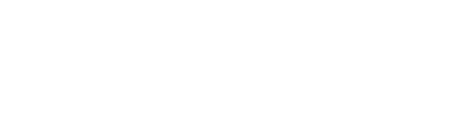 Logo of Private Tour Driver Sri Lanka